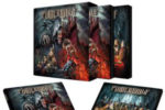 Powerwolf Fanpaket-1