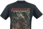 Powerwolf Fanpaket-3