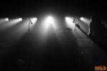 Konzertfoto von Sleep - Tour 2018