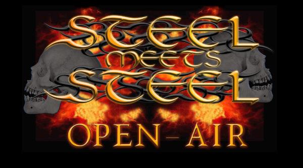 steel-meets-steel-logo