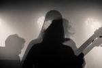 Konzertfoto von Wiegedood - De Doden Hebben Het Goed III Europatour 2018