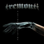 Tremonti - A Dying Machine Cover