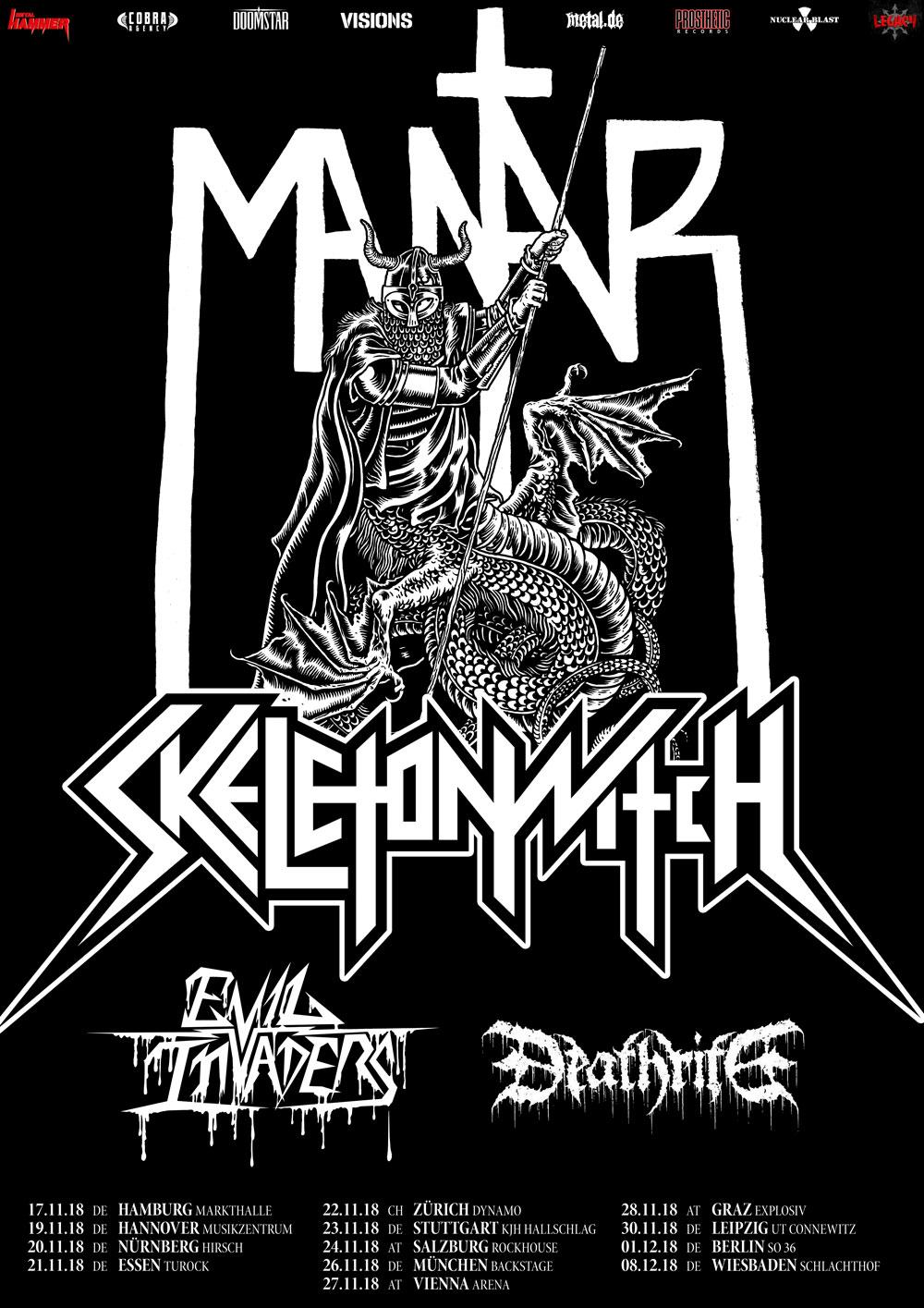 Mantar-Tour-2018