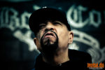 Body Count auf dem With Full Force 2018