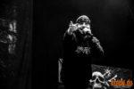 Hatebreed auf dem With Full Force 2018