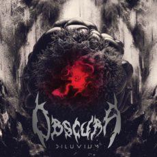 Obscura Diluvium Die Ausführliche Review Auf Metalde