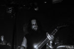 Konzertfoto von Wolves in the Throne Room - Invocation of Lightning European Summer Tour 2018