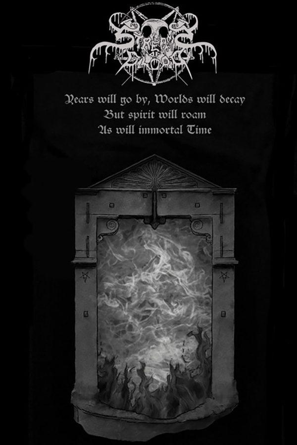 Artwork Streams Of Blood Death Notice Neuer Song 2018