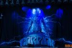 Konzertfoto von Scorpions auf dem KSK Musik Open 2018 in Ludwigsburg
