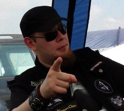 Profilbild Mirko