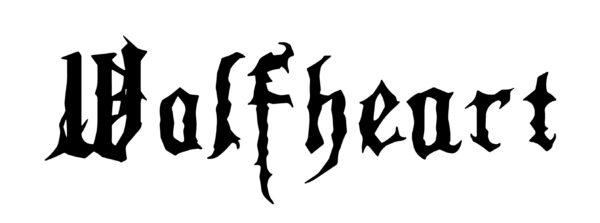 Bild Wolfheart Logo