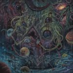 Revocation - The Outer Ones Cover