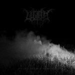 Ultha - The Inextricable Wandering Cover