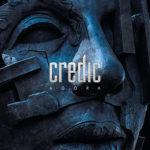 Credic - Agora Cover