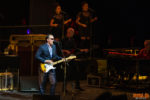 Konzertfoto von Joe Bonamassa auf dem The Guitar Event of the Year 2018