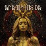 Enemy Inside - Enemy Inside Cover