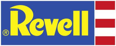 Revell Logo