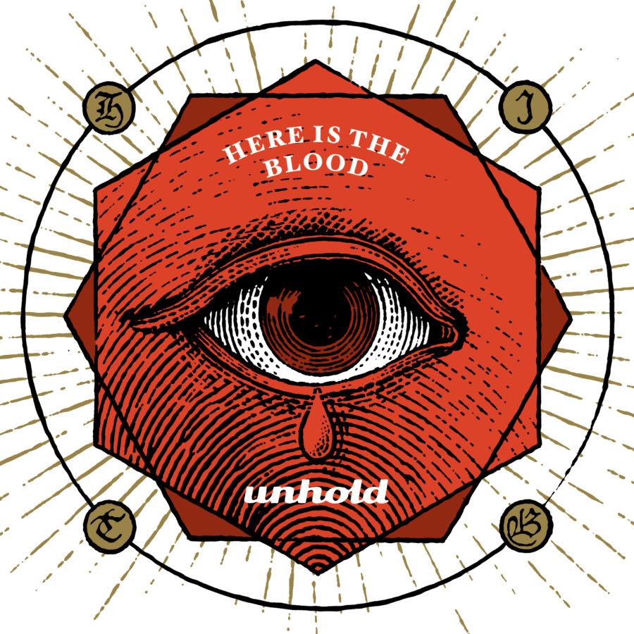 Unhold