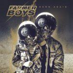 Farmer Boys - Born Again Cover