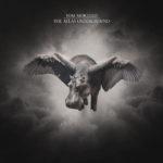 Tom Morello - The Atlas Underground Cover