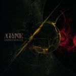 Agrypnie - Grenzgænger/ Pavor Nocturnus Cover