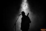 Konzertfoto von Arroganz - Reflective Dimensions Tour 2018