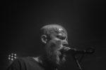 Konzertfotos von Arroganz - Reflective Dimensions Tour 2018 - Oberhausen