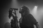 Konzertfotos von Asphagor - Reflective Dimensions Tour 2018 - Oberhausen