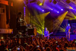 Fotos von Hämatom auf der Bestie Der Freiheit - Tour 2018