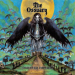 The Ossuary - Southern Funeral Cover