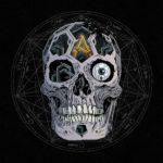 Atreyu - In Our Awake Cover