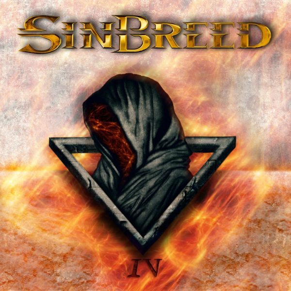 Sinbreed