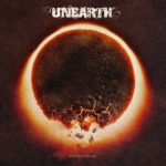 Unearth - Extinction(s) Cover