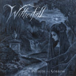 Witherfall - A Prelude To Sorrow Cover