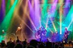 Konzertfotos von Slime auf der Hallo Hoffnung Tour 2018/19