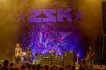 Konzertfotos von ZSK auf der Hallo Hoffnung Tour 2018/19