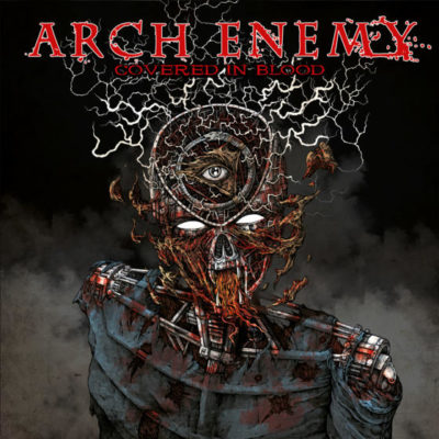 arch-enemy-covered-in-blood