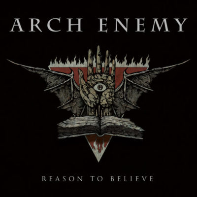 arch-enemy-reason-to-believe