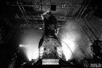 Konzertfoto von Kataklysm - Death... Is Just The Beginning Tour 2018
