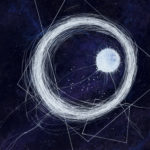 Dirge - Lost Empyrean Cover