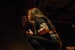 Konzertfoto von Slayer - Final World Tour 2018