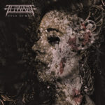 Thwart - Once Human Cover
