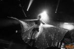 Konzertfotos von Feuerschwanz auf Methämmer Tour 2018