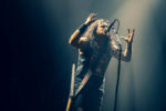 Konzertfoto von Kreator - The European Apocalypse - Co-Headlining Tour 2018
