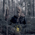 La Muerte - La Muerte Cover