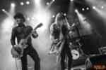 Konzertfoto von D-A-D auf dem Ruhrpott Metal Meeting 2018