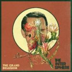 The Intersphere - The Grand Delusion Cover