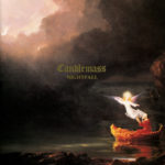 Candlemass - Nightfall Cover