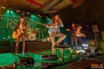 Konzertfoto von Versengold - Eisheilige Nacht 2018