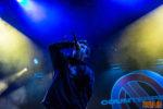 Konzertfoto von Counterparts auf dem Knockdown Festival 2018 in Karlsruhe